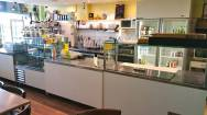 Takeaway Cafe Business For Sale Greensborough Area