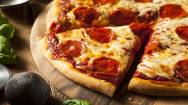 Pizza and Pasta Business for Sale Cheap Rent