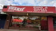 Takeaway Business for Sale Mornington Peninsula area