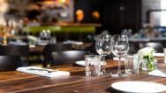 Cafe Bar Restaurant For Sale City Fringe
