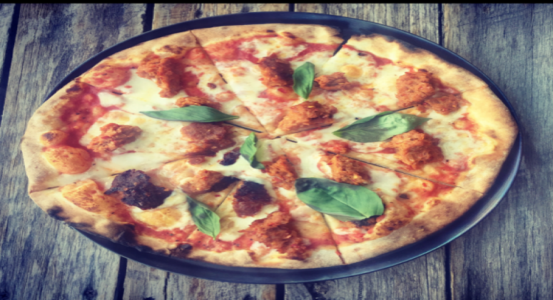 Woodfire Pizza/Pasta Restaurant for sale in Mitcham