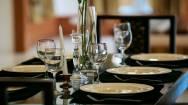 Cafe Restaurant Business For Sale Niddrie