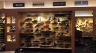 Well Established Retail Shop for sale – Warragul