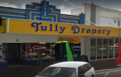 Curtain and Blind Business in Tully for Sale