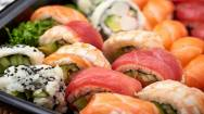 Under Management Japanese Food Franchise Opportunity Melbourne CBD