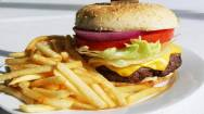 Burger Takeaway Business for sale