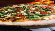 Licensed Pizza Restaurant for Sale Mitcham