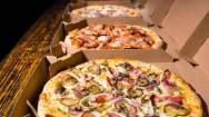 UNDER OFFER - Glen Waverley Pizza Takeaway Business For Sale
