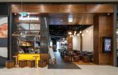 Theobroma Chocolate Lounge Franchise Business Opportunities