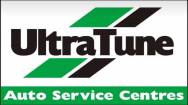 UltraTune Franchise Business For Sale - Melbourne