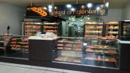 Bakery Business For Sale Malvern