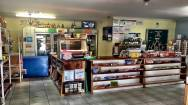 SOLD - General Store Takeaway Business For Sale Warneet