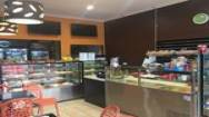Great location Bentleigh Bakery for sale