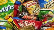 Mobile Snack Business For Sale