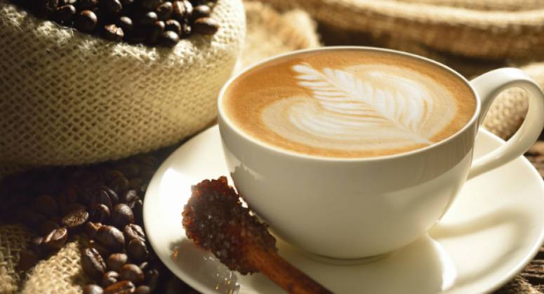Bakery & Cafe for Sale Canberra - $400,000