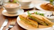 Under Management Cafe Business For Sale Bayside