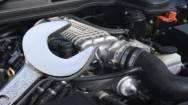 David Glock Automotive