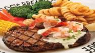 Profitable Franchise Restaurant Business For Sale
