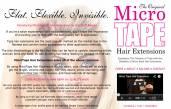 Profitable Home Beauty Business