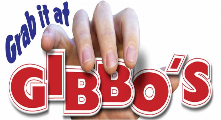 Gibbo's Auto Spares Parts Retail Shops