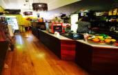 Boutique Cafe for Sale
