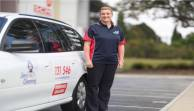 Jim's Cleaning Franchises - Domestic & Commercial Franchises Needed Australia Wide