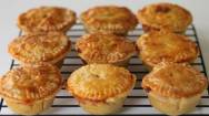 Pies On The Go