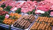 Butcher Shop Business For Sale Corio