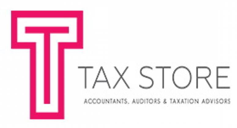 Attention Accountants: Accounting Franchise Business For Sale