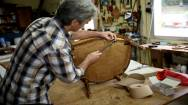 Long Established Upholstery Business For Sale