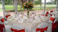 Party Hire Business Opportunity
